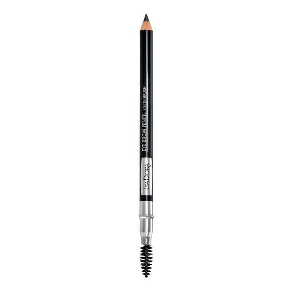 Isadora Eyebrow Pencil Kredka do brwi ze szczoteczką