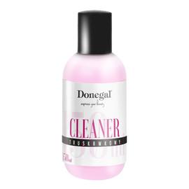 Cleaner truskawkowy do manicure hybrydowego 2485