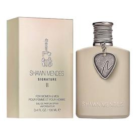 II Woda perfumowana