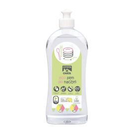 Eco Płyn do mycia naczyń