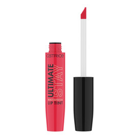 Ultimate stay waterfresh lip tint błyszczyk do ust 010 loyal to your lips 5,5 g