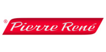 Pierre Rene logo