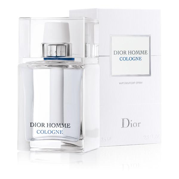 Dior Homme Cologne woda kolońska 75ml