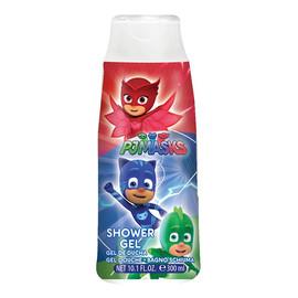Żel pod prysznic dla dzieci