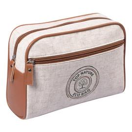 Kosmetyczka damska eco bag (98758) - 1szt