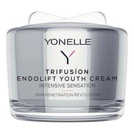 Endolift Youth Cream Endoliftingujący krem do twarzy