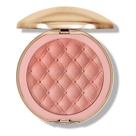 Charming cheeks blush prasowany róż do policzków r-0121 rouge dream