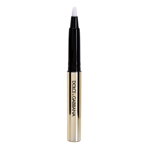 Dolce & Gabbana Perfect Luminous korektor rozjaśniający 2ml