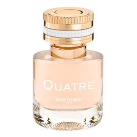 Pour Femme Woda perfumowana spray