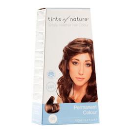 Naturalna Farba Do Włosów