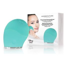 Szczoteczka soniczna do oczyszczania twarzy