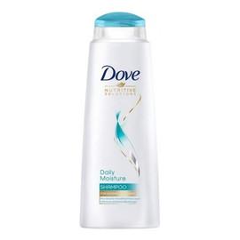 Szampon do włosów każdego rodzaju - Unilever
