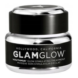 Glow Stimulating Treatment Mask stymulująca maska zabiegowa