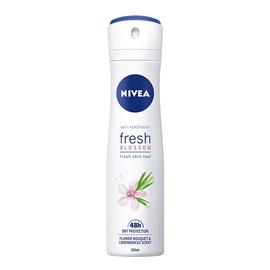 Dezodorant Fresh Blossom 48h spray