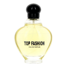 Top Fashion woda perfumowana spray