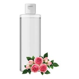 Hydrolat Z Kwiatów Bułgarskiej Róży Damasceńskiej 100 %
