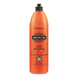 Prosalon Argan Oil Hair Shampoo Szampon z olejkiem arganowym