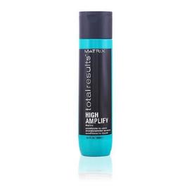 High Amplify Protein Conditioner odżywka zwiększająca objętość włosów