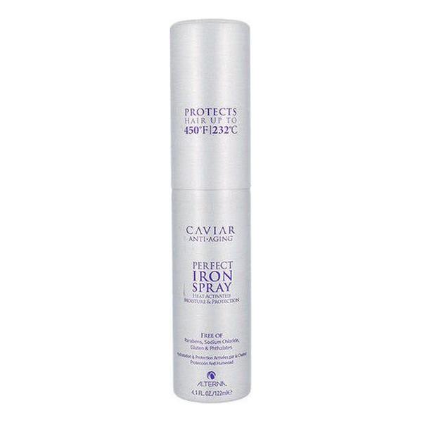 Alterna Caviar Perfect Iron Spray Spray do włosów 122ml