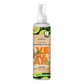 Protein Hair Spray Conditioner odżywka proteinowa w sprayu
