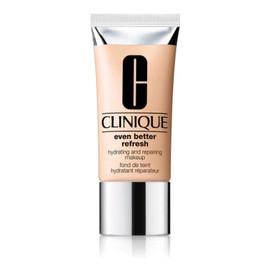 Refresh™ Makeup nawilżająco-regenerujący podkład do twarzy