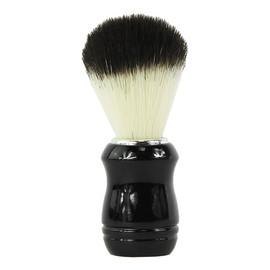 Pędzel do golenia Shaving Brush 4602