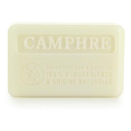 Mydło Marsylskie Camphor