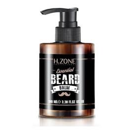 Essential Beard Balm Balsam do brody