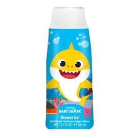 Shark żel pod prysznic dla dzieci
