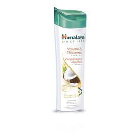 Proteinowy szampon do włosów