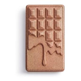 kula do kąpieli Chocolate