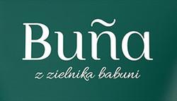 Buna logo