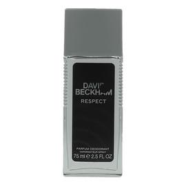 dezodorant perfumowany dla mężczyzn