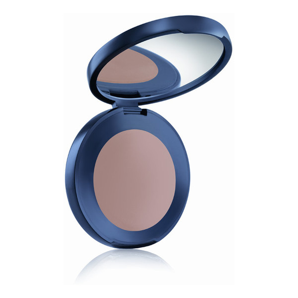 Estee Lauder Double Wear Stay-in-Place High SPF35 kryjący korektor do twarzy 3g