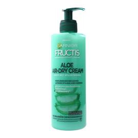 Aloe Air-Dry Cream Krem nawilżający do włosów odwodnionych