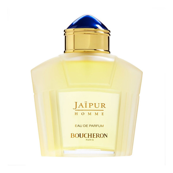 Boucheron Jaipur Homme woda perfumowana tester 100ml