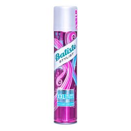 Volume Spray zwiększający objętość włosów
