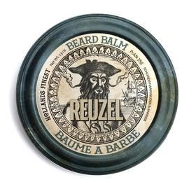 Balsam do brody z masłem shea