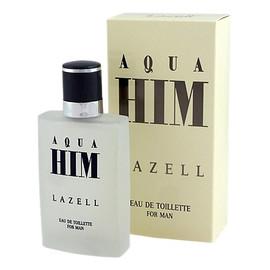 Aqua Him For Men EDT spray Woda Toaletowa