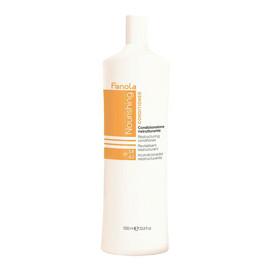 Nourishing Restructuring Conditioner odżywka rekonstruująca do włosów suchych i łamliwych