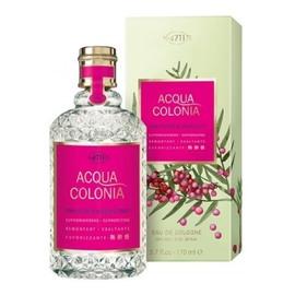 Woda kolońska splash and spray