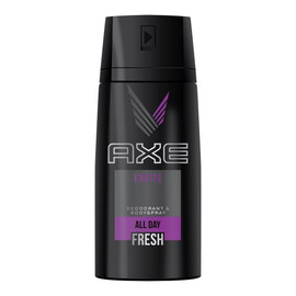 Dezodorant Dla Mężczyzn Excite