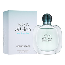 Acqua Di Gioia Woda Perfumowana