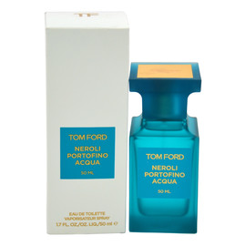 Acqua Unisex woda toaletowa spray