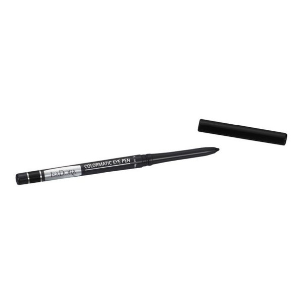 Isadora Colormatic Eye Pen kredka do oczu