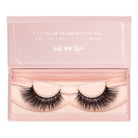 False eyelashes sztuczne rzęsy na pasku better than sex 1 para