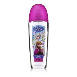 Dezodorant perfumowany w szkle