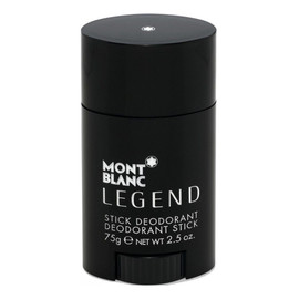 Deodorante Stick
