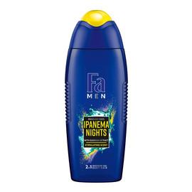 Ipanema Nights Żel pod prysznic 2w1 dla mężczyzn