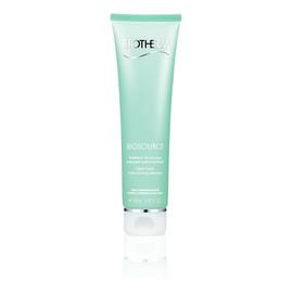 Hydra-mineral cleanser oczyszczająco-odświeżająca pianka do mycia twarzy